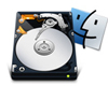 DDR Windows FAT Data Recovery Software