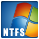 DDR Windows NTFS Data Recovery Software